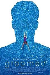 Groomed (2021) poster