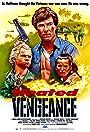 Heated Vengeance