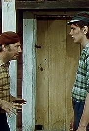 Simpauttaja(1975) Poster - Movie Forum, Cast, Reviews