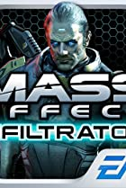 Image of Mass Effect: Infiltrator