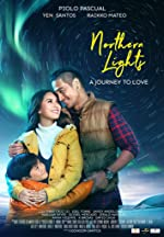 Northern Lights A Journey to Love(2017)