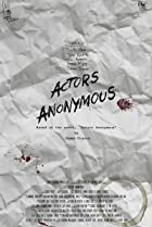 Image of Actors Anonymous