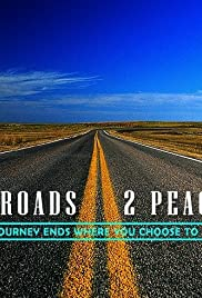 Watch Online 9 Roads 2 Peace HD Full Movie Free