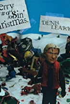 Primary image for Denis Leary's Merry F#%$in' Christmas