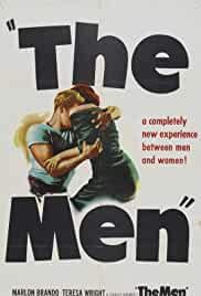 Image of The Men