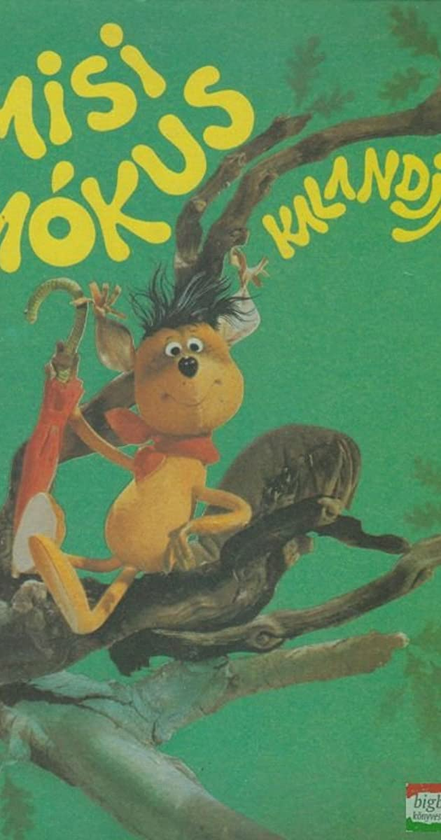 book review on nora the squirrel