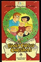 Image of A Family Circus Christmas