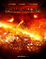 Miami Magma(2011)