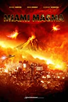 Image of Miami Magma