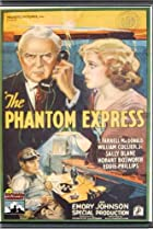 Image of The Phantom Express
