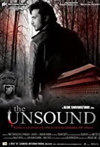Primary image for The Unsound