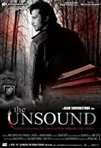 The Unsound