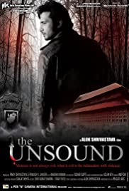 The Unsound (2013) - Thriller.
