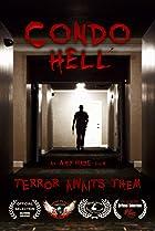 Image of Condo Hell