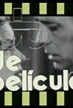 Primary image for De película
