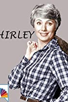Image of Shirley