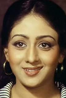 Bindiya Goswami Picture