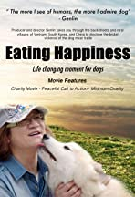 Eating Happiness