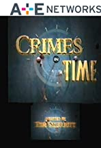 Crimes in Time