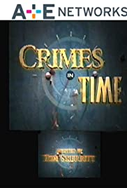 Crimes in Time Poster