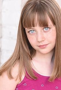 Aktori Mira Silverman