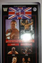Image of WWF One Night Only
