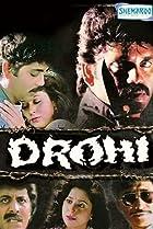 Image of Drohi