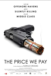 The Price We Pay (2014) Poster - Movie Forum, Cast, Reviews