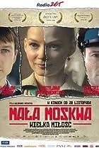 Image of Mala Moskwa