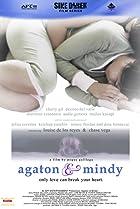 Image of Agaton & Mindy