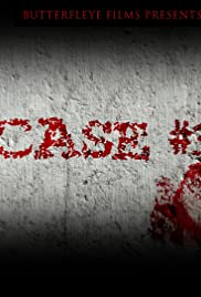 Case #342 Poster