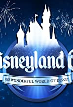 Disneyland 60th Anniversary TV Special