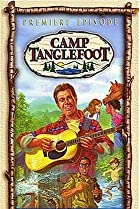 Image of Camp Tanglefoot: It All Adds Up