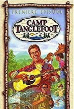 Camp Tanglefoot: It All Adds Up