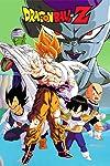 'Dragon Ball Z: Resurrection of F' Clip Brings Frieza Back to Life