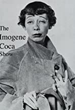 The Imogene Coca Show