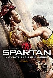 Spartan: Ultimate Team Challenge - Season 1 poster