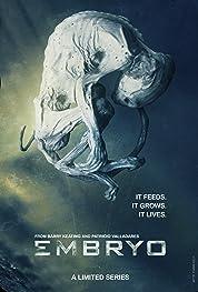 Embryo poster