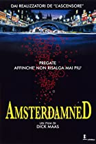 Image of Amsterdamned
