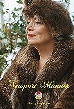 Newport Manner