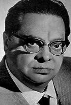 Aldo Fabrizi's primary photo