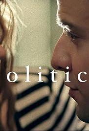 Politico Poster