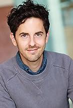 Mark Saul's primary photo