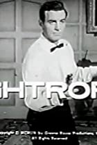 Image of Tightrope