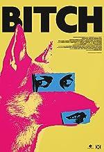 Bitch(2017)