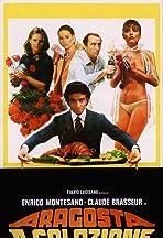 Renato Mori - IMDb