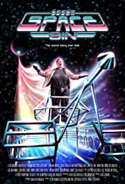 Watch Essex Spacebin Movie Online Free
