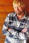 'Better Off Dead' Director to Helm Teen Comedy 'Multiplexing'