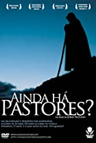 Image of Ainda Há Pastores?