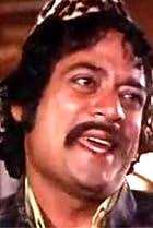 Image of Jagdeep